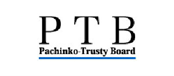 PTB Pachinko-Trusty Board